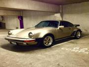 Porsche 930 3.3 Liter 6